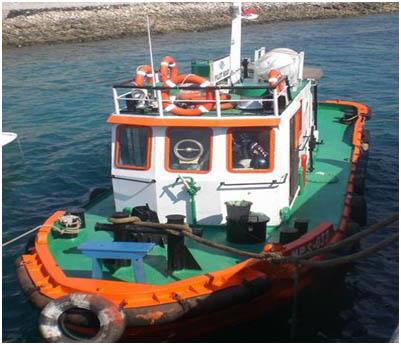 MPI.S 033