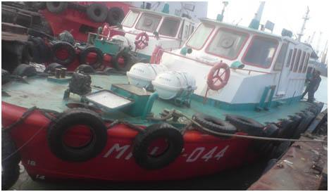 MPI.S-044