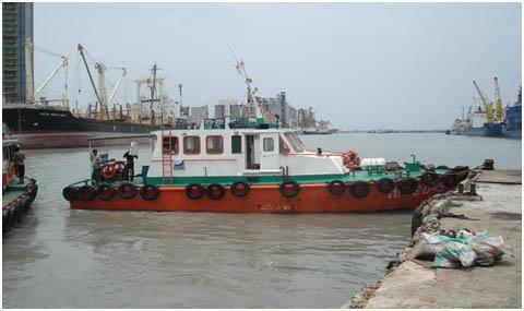 MPI.S-045