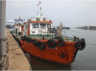 MPI-012